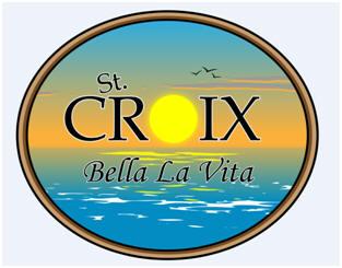 Villa Madeleine Bella La Vita Vacation Villa Homes And Condos St Croix Virgin Islands Rent