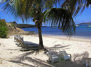 Rent a villa to vacation on St. Croix. Choose from a beach villa up to a private villa estate.